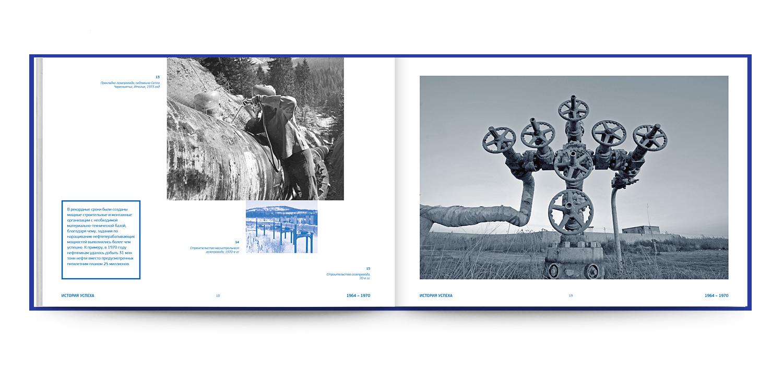 Дизайн фотоальбома
