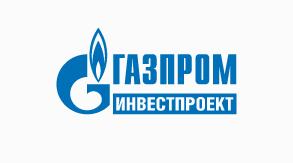 ООО Газпром инвестпроект